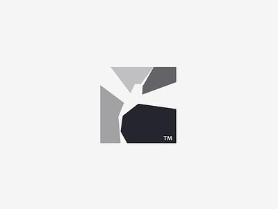 logos rainbird mark