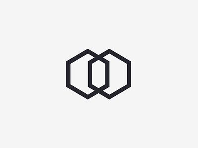 logos pharmahelper mark