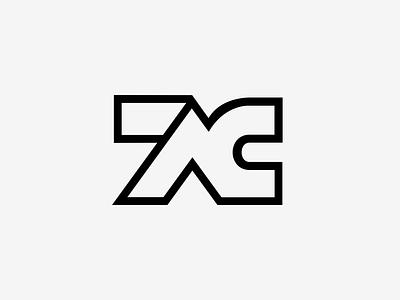 logos tac mark
