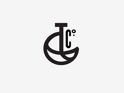 logos tailwag mark