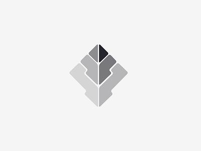 logos foodwill mark