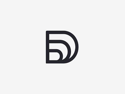 logos Chattanooga Big Data mark