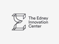 logos edney logo