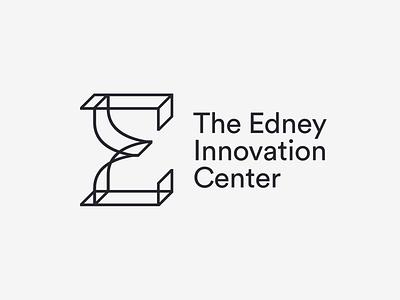 logos edney logo