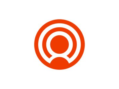 Streaming Platform Logo