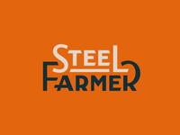 Steel Farmer