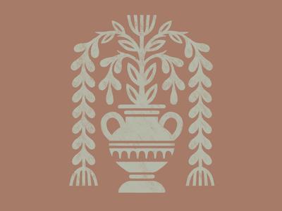 Alt's Vase