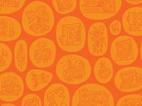Intercom: Things We Value Pattern