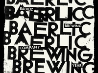 Baerlic Brewing Co.
