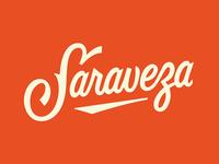 Saraveza