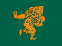Saraveza Packers