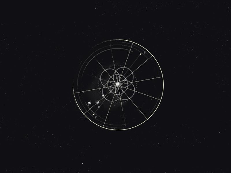 Sacredgeometry dribble 800x600