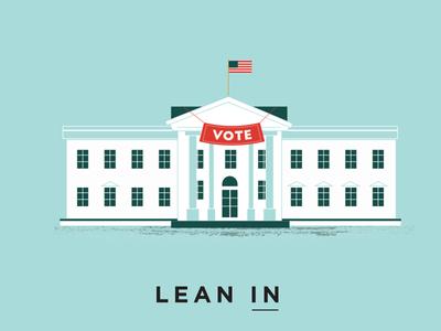LEANIN Whitehouse