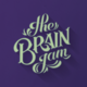 The Brain Jam