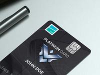iGA Creditcard