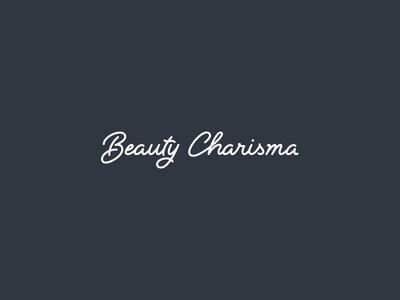 Beauty Charisma redo