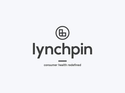 Lynchpin Logo