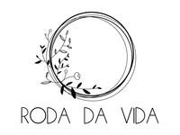 Roda Da Vida - B&W