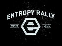 Entropy 03