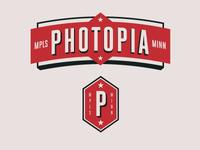 Photopia 01