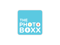 The Photoboxx 02