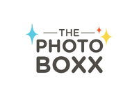 The Photoboxx 01