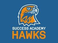 Success Academy Hawks