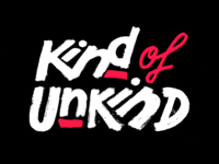 Kind of Unkind