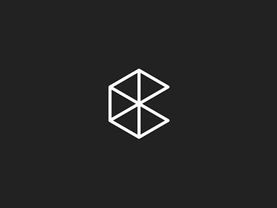 Cloud Payments logo