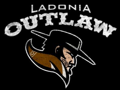 Ladonia Outlaw Baseball