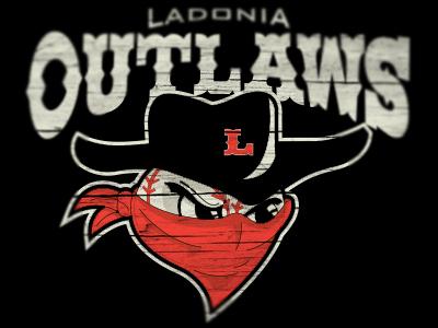 Outlaw Rebound