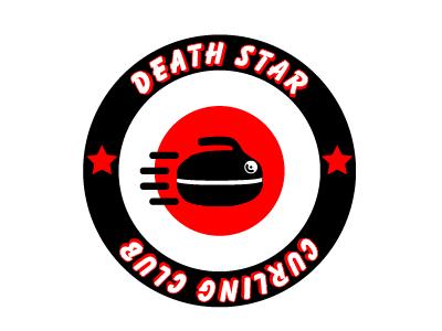 Death Star Curling Club [WIP]