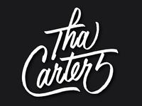 Tha Carter 5