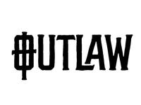 Outlaw Logotype feedback