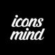 Icons Mind