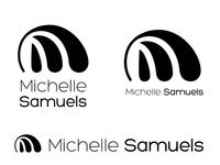 Personal Logo - Final