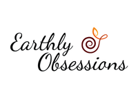 Logo Idea - Earthly Obsessions