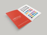 vecico free vector icons