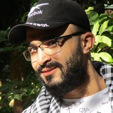 Mohamed 3etman