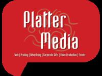 Platter Media