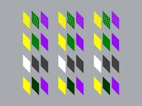 Le noise computer 'Algorythmes'
