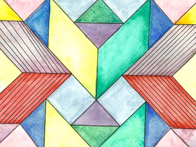 Geometricshape