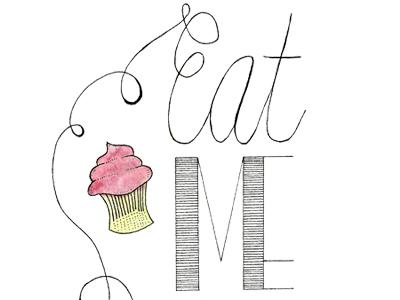 Eatmecupcake