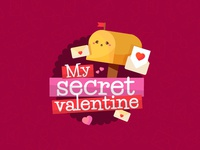 My Secret Valentine