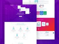 Rubycom Website Proposal
