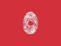 Cardinal Fingerprint