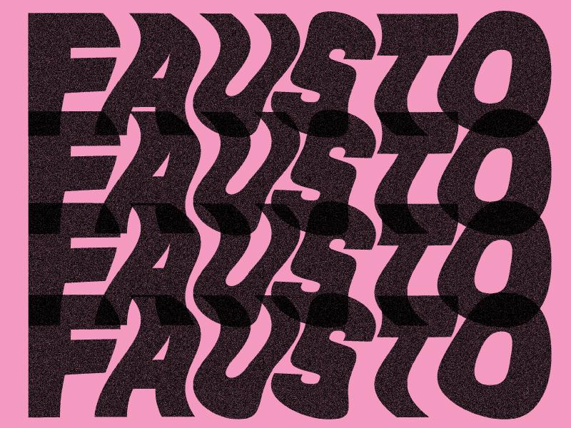 Fausto3