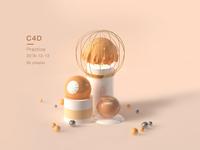 C4D1212