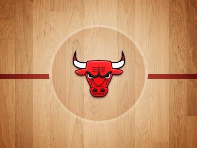Chicago Bulls chicago bulls icon michael jordan