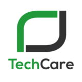 TechCare Design Studio